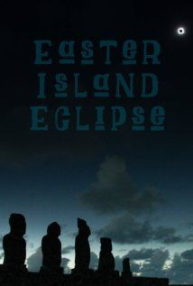 Naked Science: Easter Island Eclipse