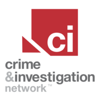 Investigative Reports - Guilty: Forensic Science