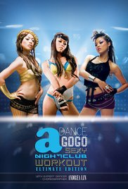 Dance a GoGo: Sexy Nightclub Workout
