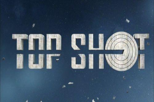 Top Guns (4 seasons)