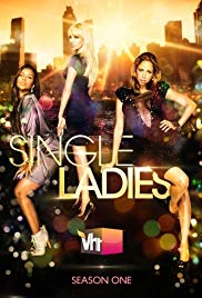 Single Ladies