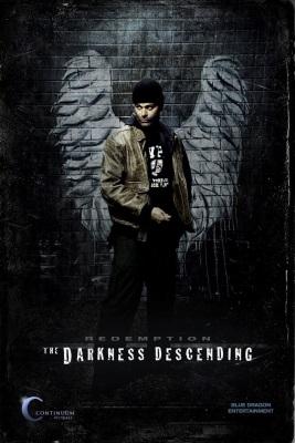 The Darkness Descending