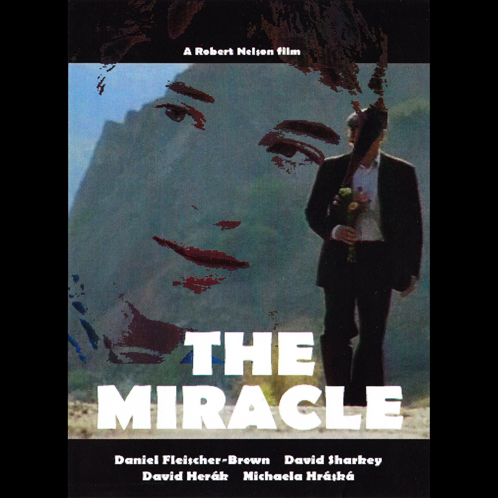Short - The Miracle