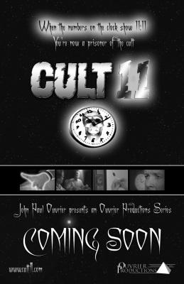 Cult 11