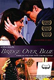 Bridge Over Blue