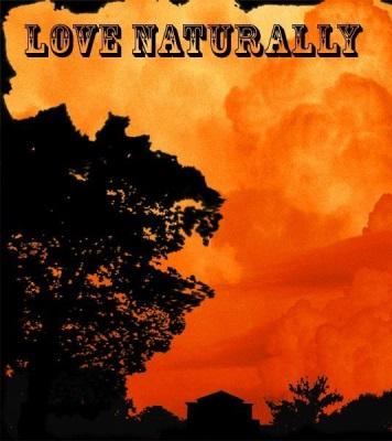 Love Naturally