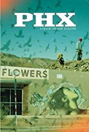 PHX (Phoenix)