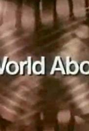 The World About Us