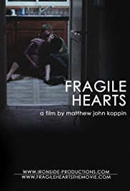 Fragile Hearts