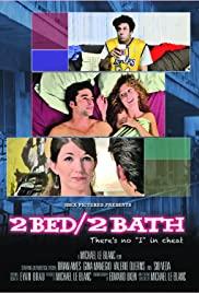 2Bed/2Bath