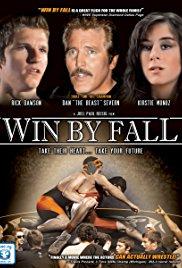 Win by Fall