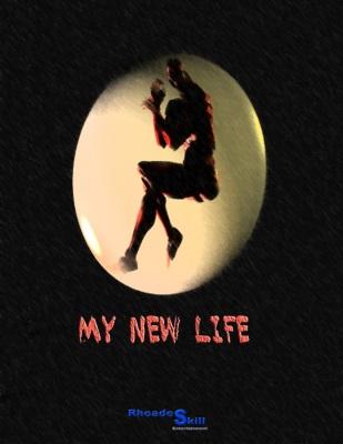 My New Life