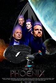 Star Trek: Phoenix - Cloak & Dagger Part I