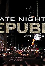 Late Night Republic