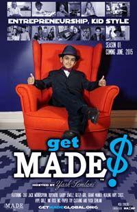 Get Made!
