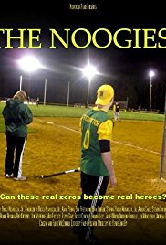 The Noogies