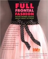 Full Frontal Fashion