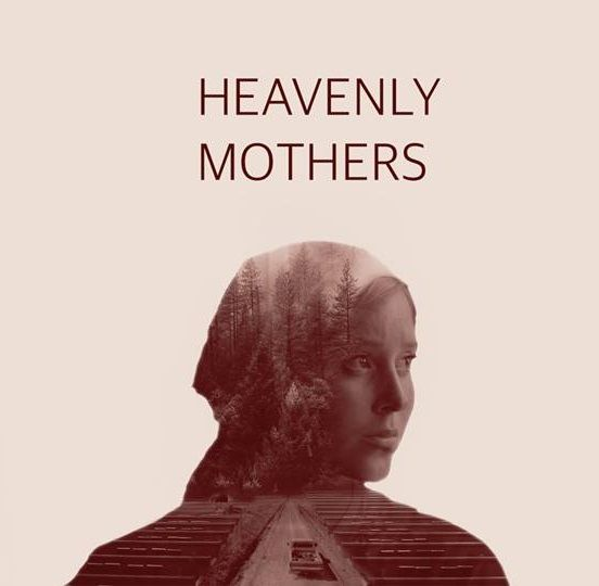 Heavenly Mothers