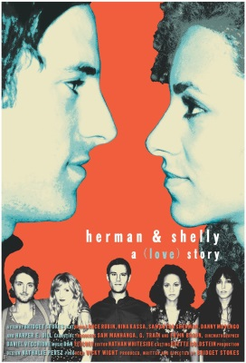 Herman & Shelly