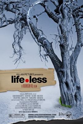 Life.less