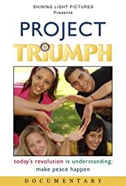 Project Triumph