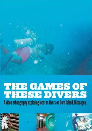 The Games of These Divers