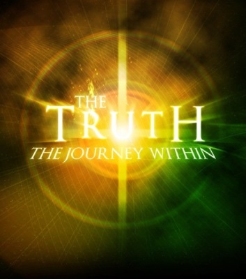 The Truth: The Journey Within