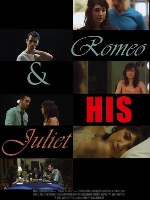 Romeo & His Juliet