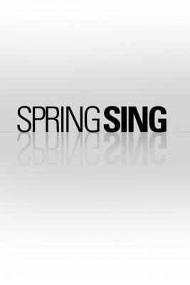 Spring Sing