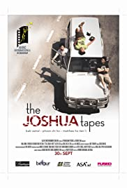 The Joshua Tapes