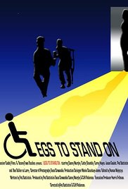 Legs to Stand On