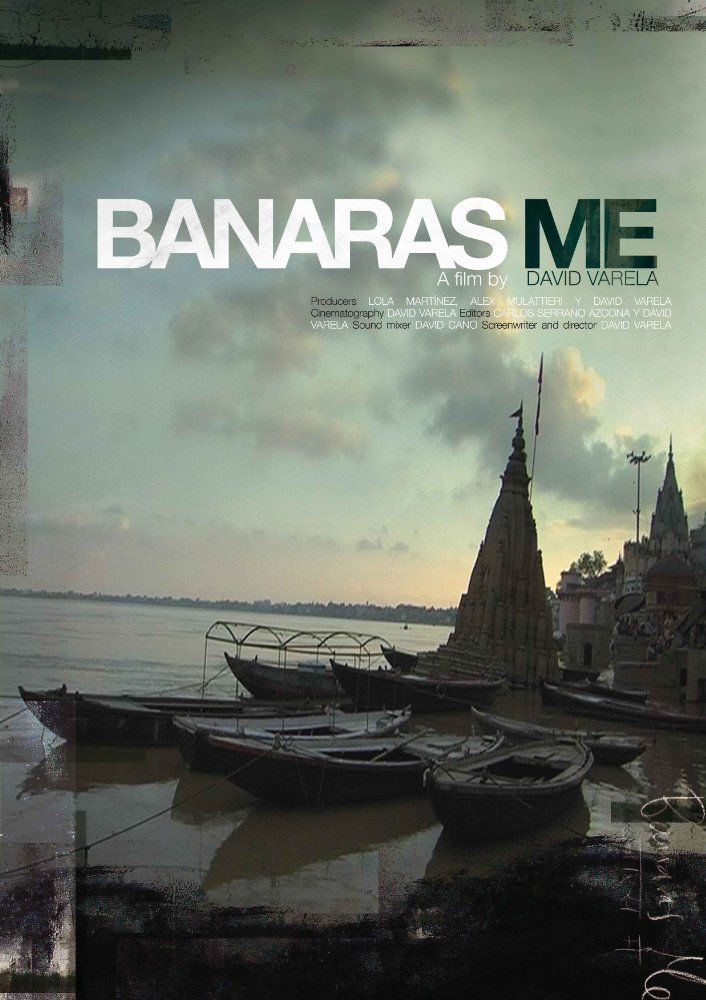 Banaras Me