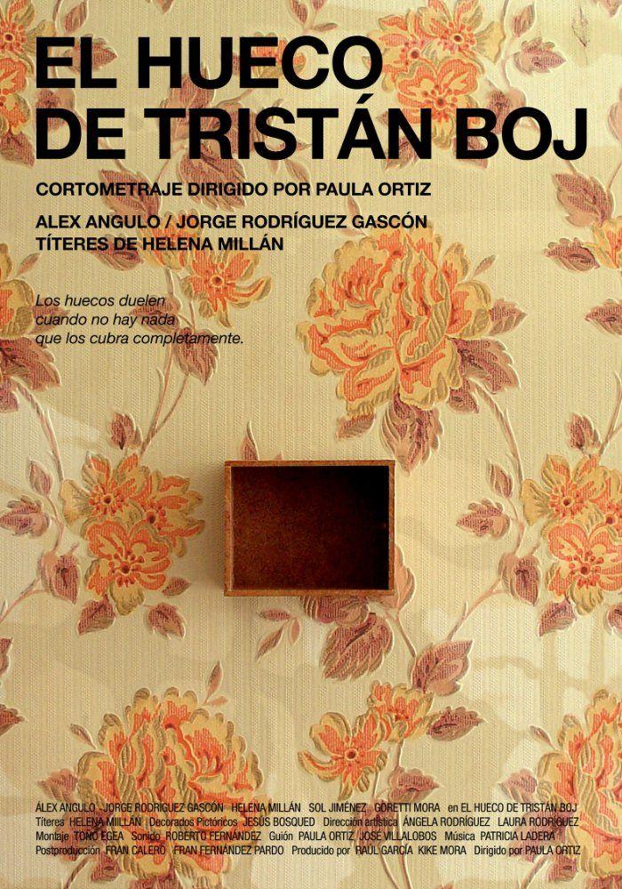 Tristan Boj's Hollow