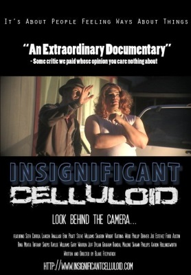 Insignificant Celluloid