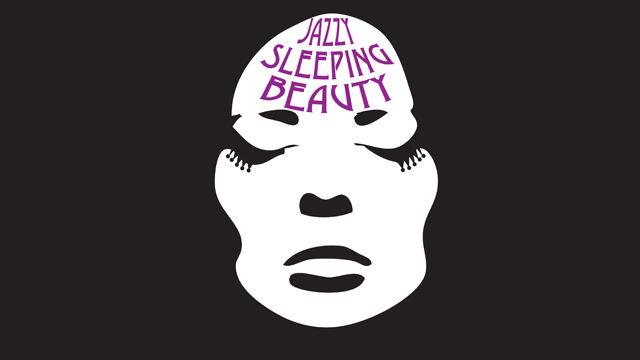 Jazzy Sleeping Beauty