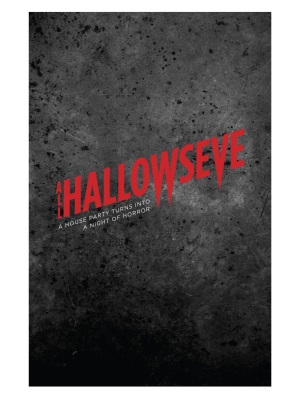 All Hallowseve