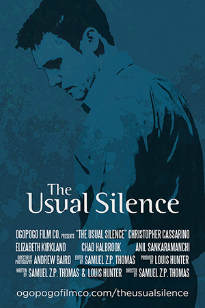 The Usual Silence