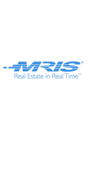 MRIS Sold Commercial
