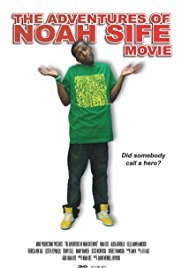 The Adventures of Noah Sife Movie