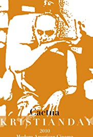 Cactua