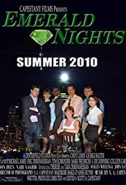 Emerald Nights