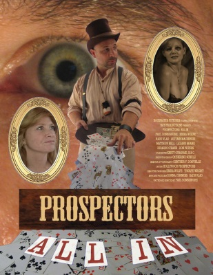 Prospectors: All In