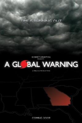 A Global Warning