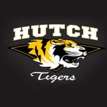 Hutchinson Tigers Marching Band