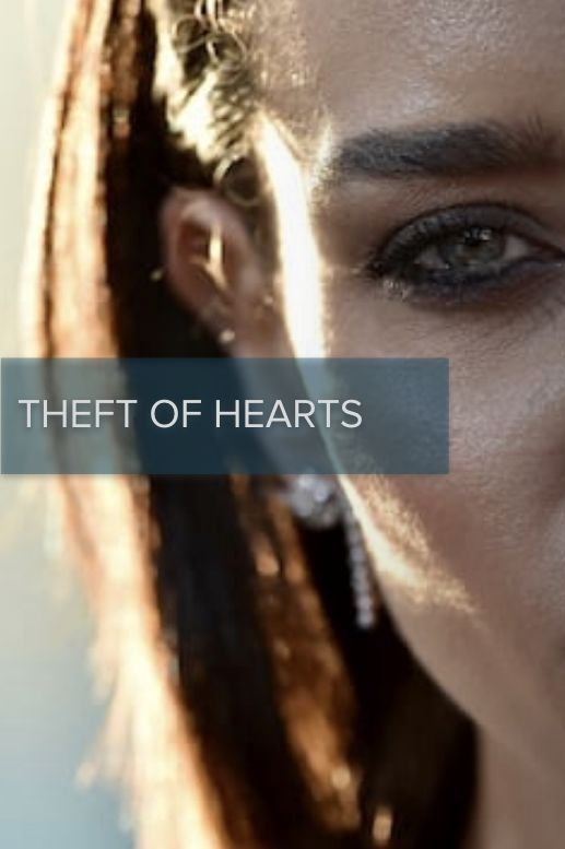 Theft of Hearts
