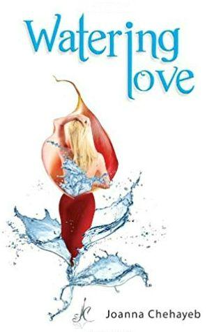Watering Love