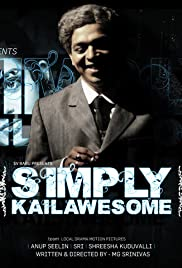 Simply Kailawesome