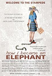 How I Became an Elephant
