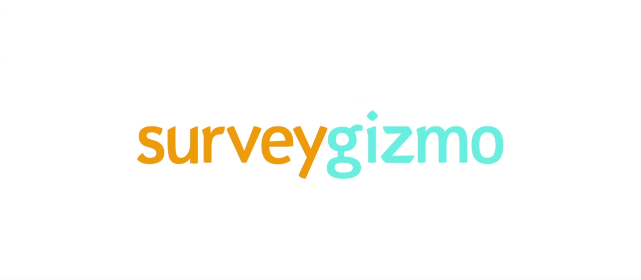 SurveyGizmo Community Announcement!