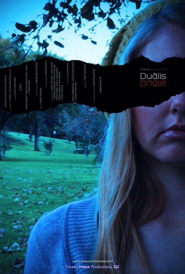 Du£lis